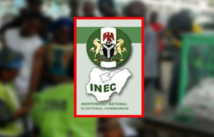 Adamawa Rerun: INEC Gives Update On Supplementary Governorship Election