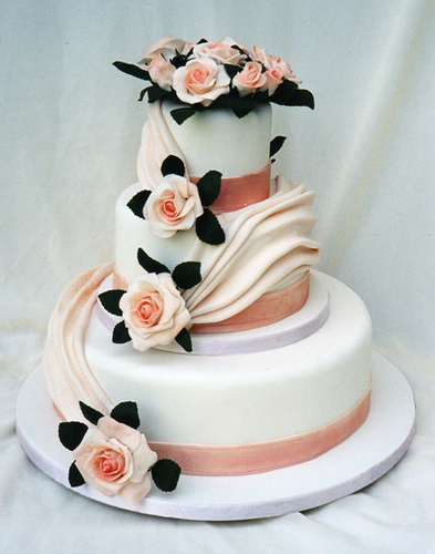 food city bakery wedding cakes pictures of cakes cakes cakes and more cakes food nigeria 14389