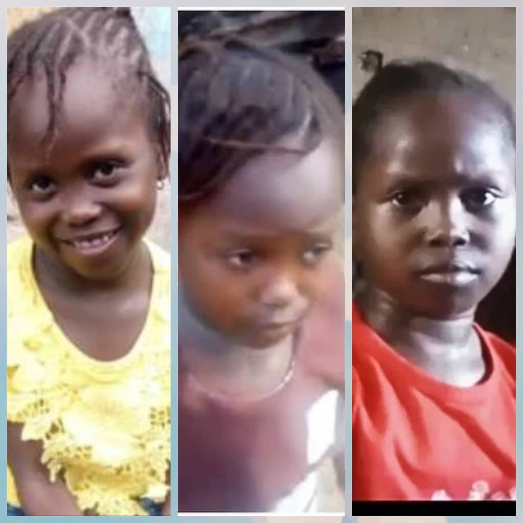 Sapele Schoolgirl, Success And Her Parents Speak On How Their Lives Have Changed