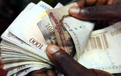 NEWS: Federal Government To Auction N100 Billion Bonds On March 27
