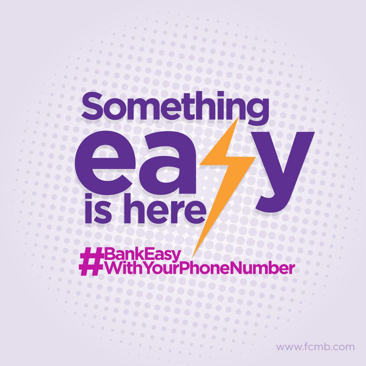 5a0770f447669 SOURCE   https   brandspurng.com 2019 03 28 something-easy-unique-your-phone-number-is-your-account-number