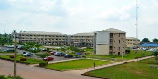 Covenant University Sets Aside N4 Billion For International Staff Recruitment