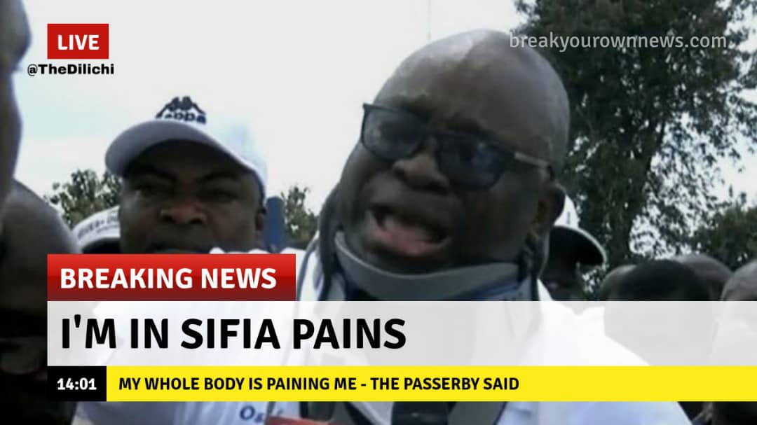Image result for sifia pain