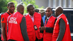 EFCC Arrests Eight For Selling Train Tickets For N15,000 In Abuja, Kaduna