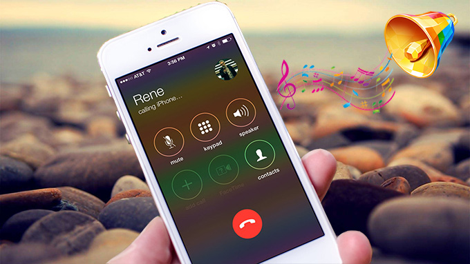 download iphone 6 ringtone for android phones