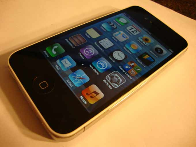 used iphone 4s price us used apple iphone 4 16gb black factory unlocked mint in 3080