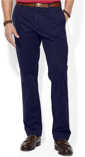 SaleQuality CoFashion By Lauren Ralph Chinos Polo Hot Jean O8wP0kn