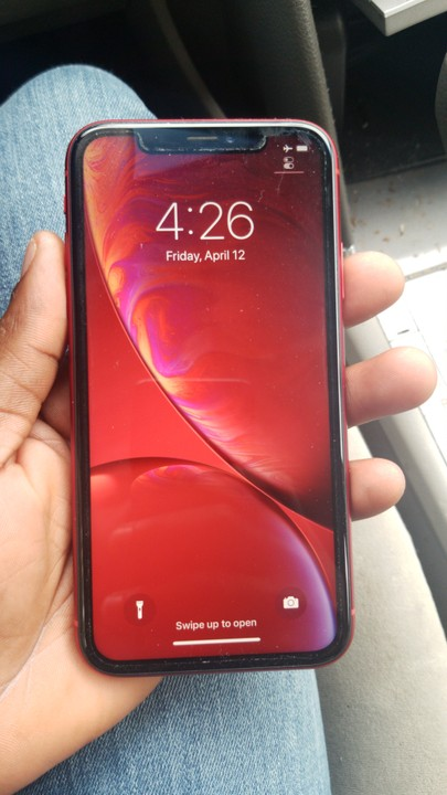 New Orleans(Louisiana State) Pickup [offerup,craigslist ...