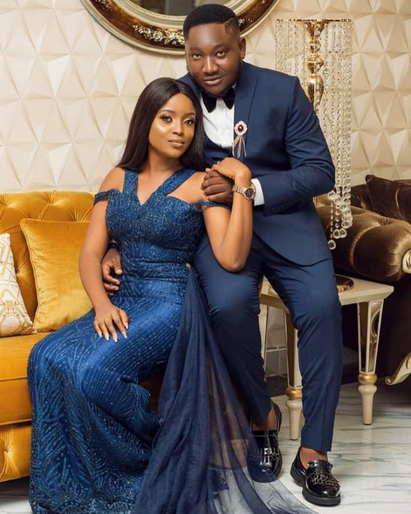 Pre-Wedding Photoshoots: Which Of These Is The Best