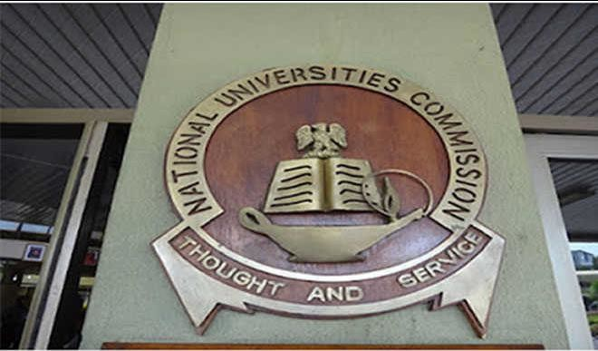 NUC Currently Processing Applications For 303 Private Universities