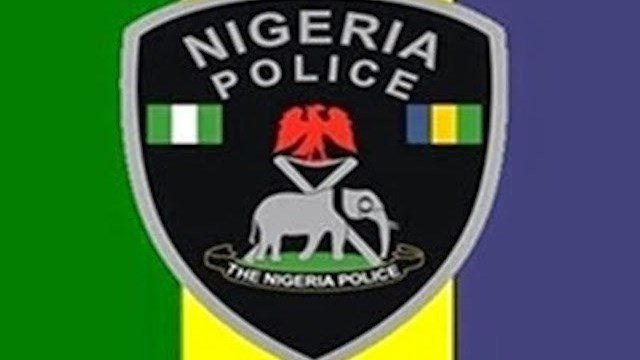 Inspector Dismissed For Killing, Declared Wanted