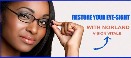 Where To Buy Vision Vitale Capsule In Lagos - Uyo And Port
