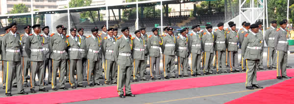 Today Is Nigerian Armed Forces Remembrance Day (2017) 922404_a20nigerian20legion_jpg328b92979c09d50605d7696a57aa9f3c
