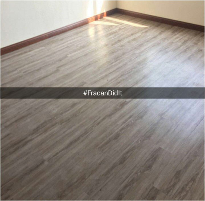 Looking For High Foot Traffic Floor In Lagos And Abuja Properties Nigeria