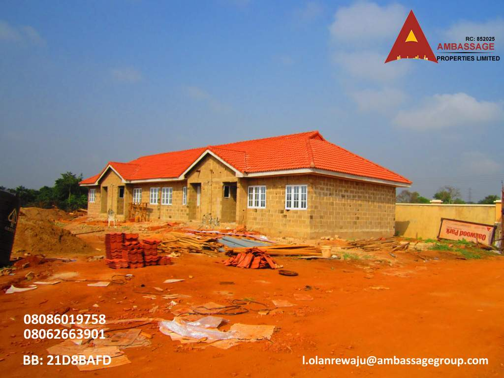 More Pictures Of Beautiful Houses In Nigeria Properties Nairaland