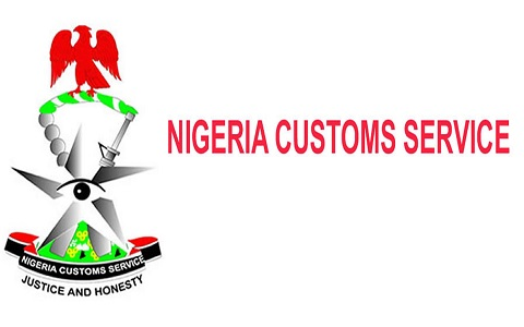 Nigeria Customs Service Past Questions And Answers (practice Online Here) - Nairaland / General - Nigeria