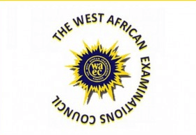WAEC 2019 Physics Practical Specimen Questions And Answers