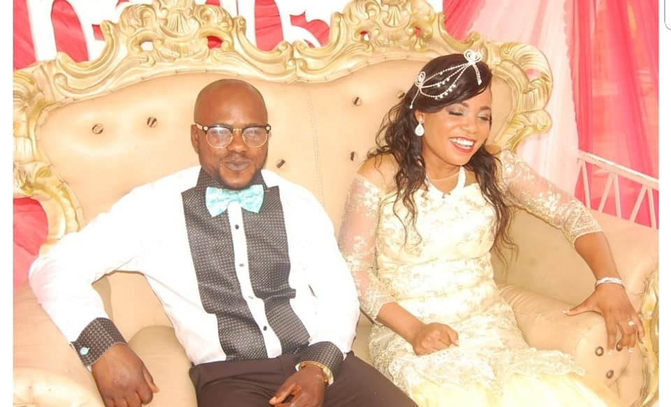 She Married My Best Man Without Divorcing Me – Read News
