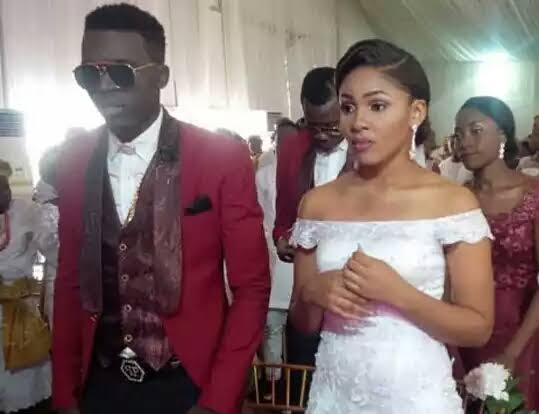 Man Rushes To Akpororo's DM To Apologize After Being Cursed For Trolling His Wife - Celebrities