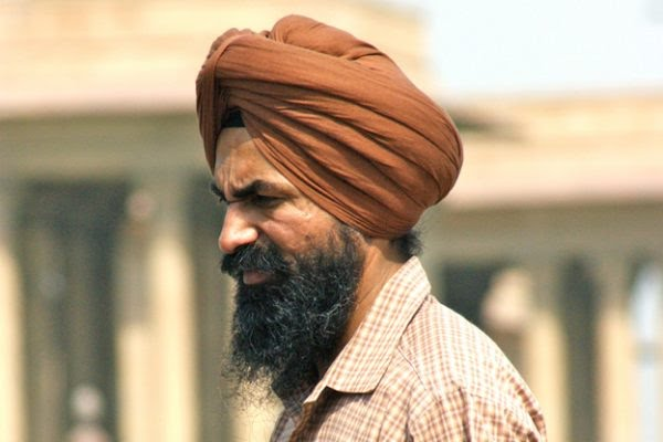 Vikramjeet Singh: Tb Joshua Made Me Convert To Christianity – Indian Sikh