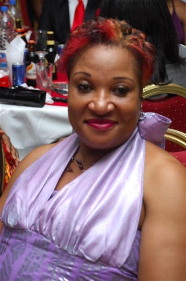 Image result for nollywood actress ngozi nwosu