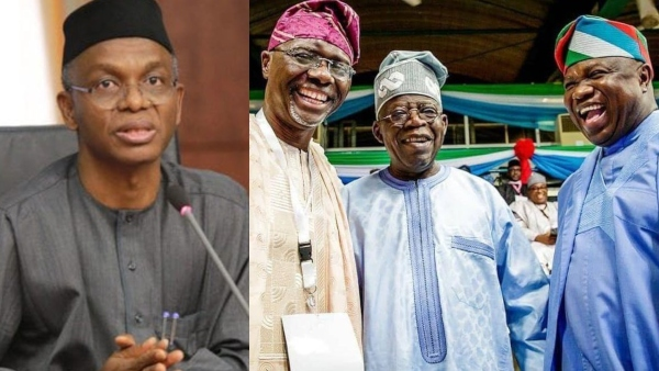 How To End Godfatherism In Lagos Politics