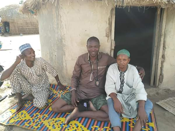 Fulani Herdsmen Lost Their Cows To Food Poison In Delta