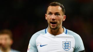 Danny Drinkwater Receives 20-Month Driving Ban For Drink-driving