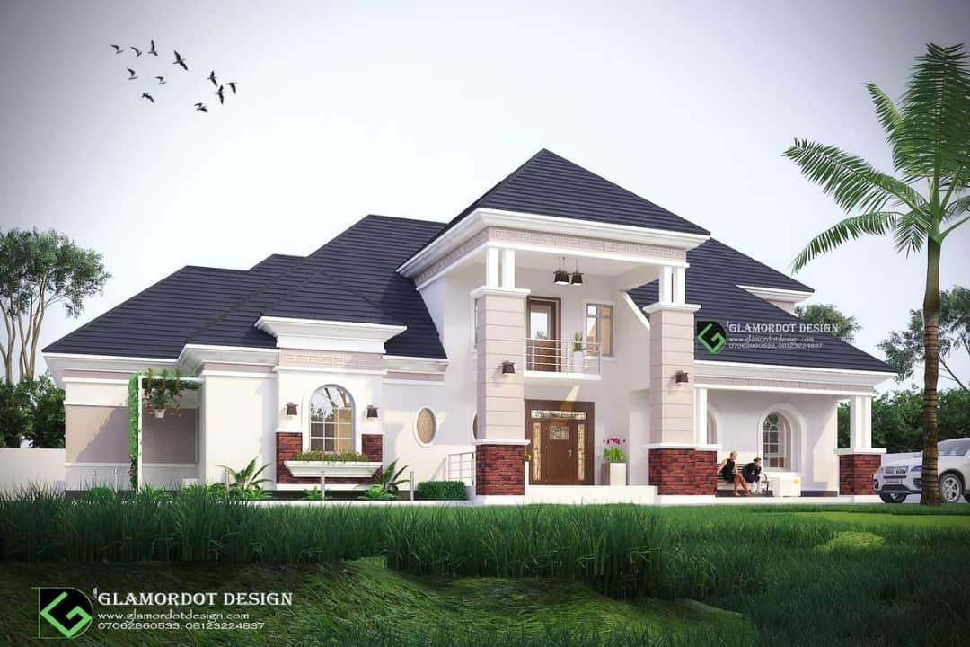 9402356_img20190312wa0010_jpegcd82f0ad3f3efcb336fc273d20713ff8 Modern House Plans Home Design Nigeria on design home exterior, design home interior, design home luxury, modern greenhouse building plans, design home lighting, design home floor plan,
