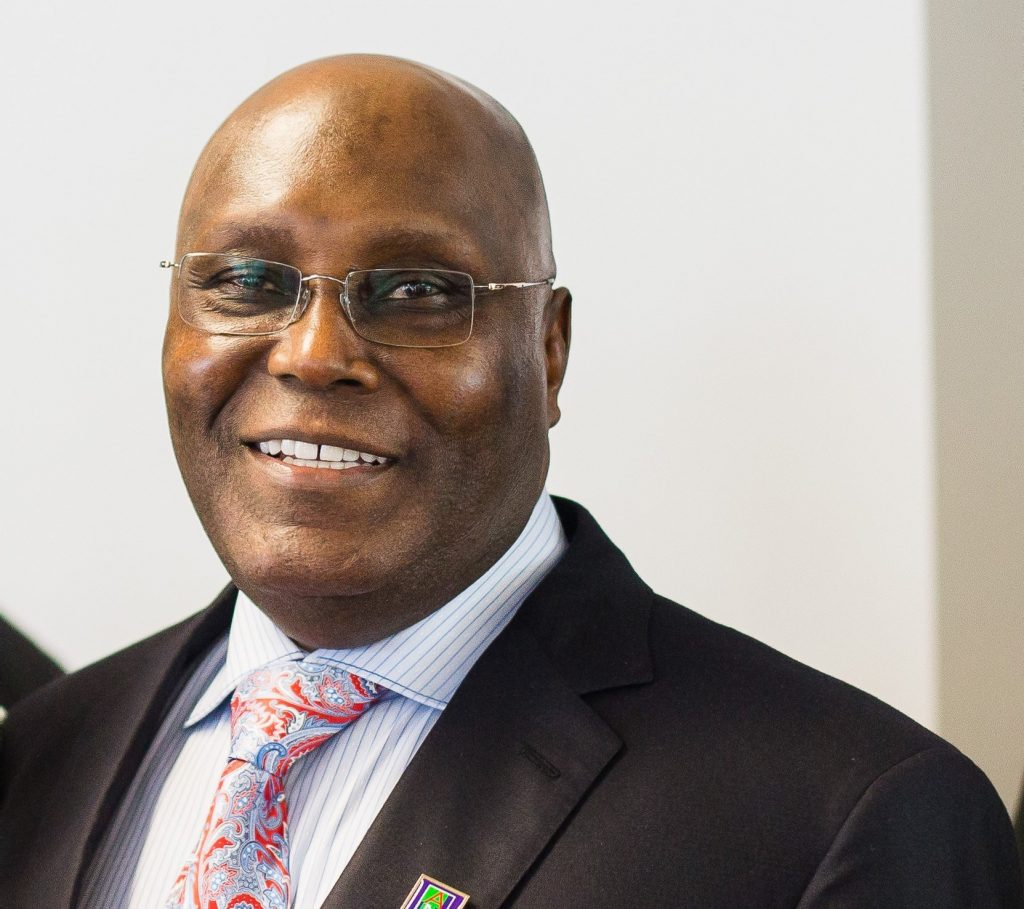 Atiku's Nationality: Where APC Legal Team Got It Wrong