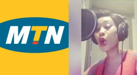 Drama Between An MTN Customer Care Agent & A Yoruba Man They Wiped His Balance