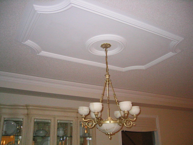 Ceilings have a great impact on a room adverts nigeria for Decorative ceilings