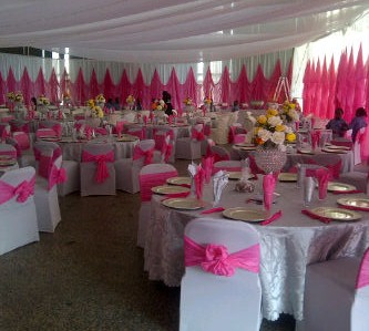 Rental services for all event decoration and catering needs in abuja 0805623643508033055416 junglespirit Gallery