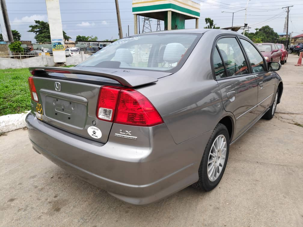 ***CLEAN DIRECT TOKUNBO CARS FOR SALE, ALREADY IN LAGOS ...