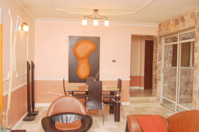 Cost of building a house in nigeria properties 12 for Interior decoration nairaland