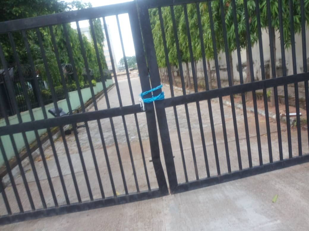 Securities & Exchange Commission On Lockdown Over Attempt To Reinstate Suspended DG