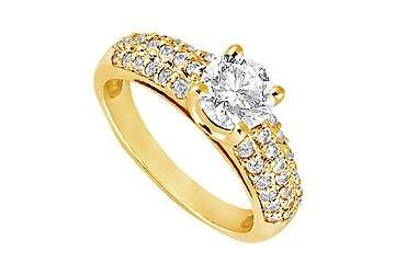 Where Can I Get A Lovely Engagement Ring Romance Nigeria