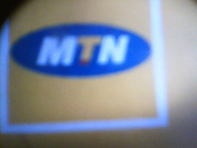 mtn dating unsubscribe