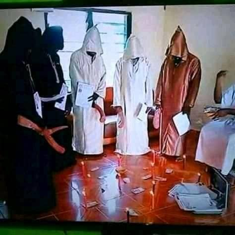 I Want To Join Occult Money Ritual+2347015305891 - Culture - Nigeria