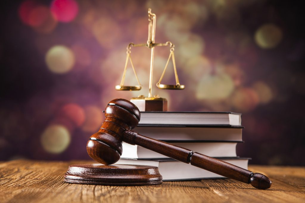 Breeze FM Wins As Court Orders Government To Pay Station N67.3M