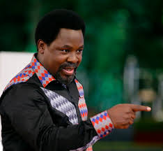 T  B  Joshua Celebrates 56th Birthday  20 Facts you many not know