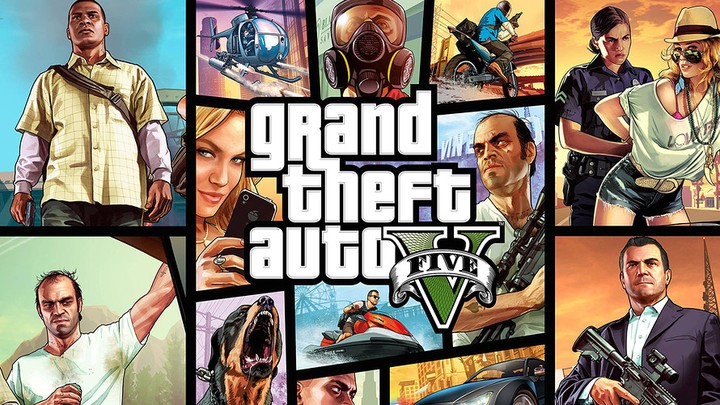 gta 5 android download highly compressed 82mb