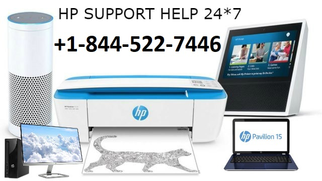 HP Assistant: Download Software Tool & Install Printer Computer