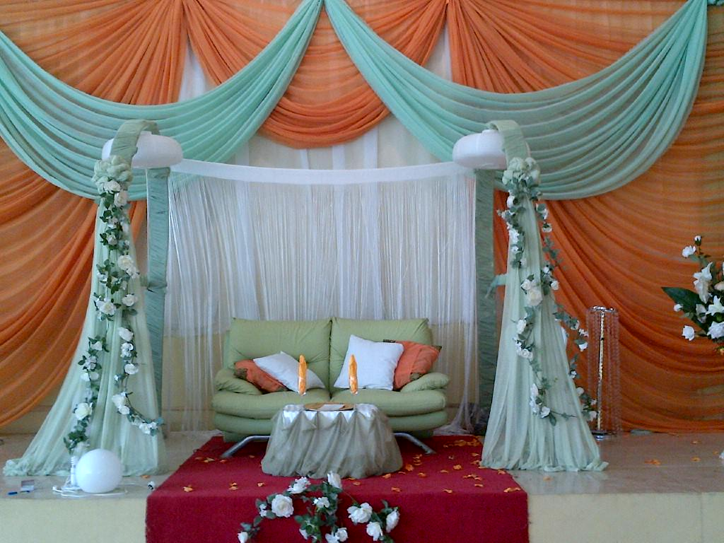 Event planners pls update your contacts events 1 for Interior decoration design in nigeria