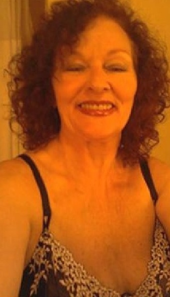 71 Year Old Grandma Arrested For Prostitution U.s