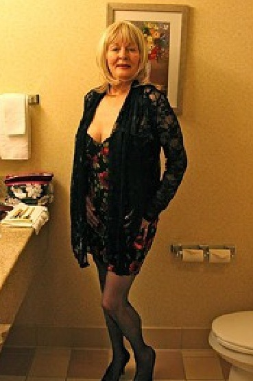 mature  escorts free adult meet Queensland
