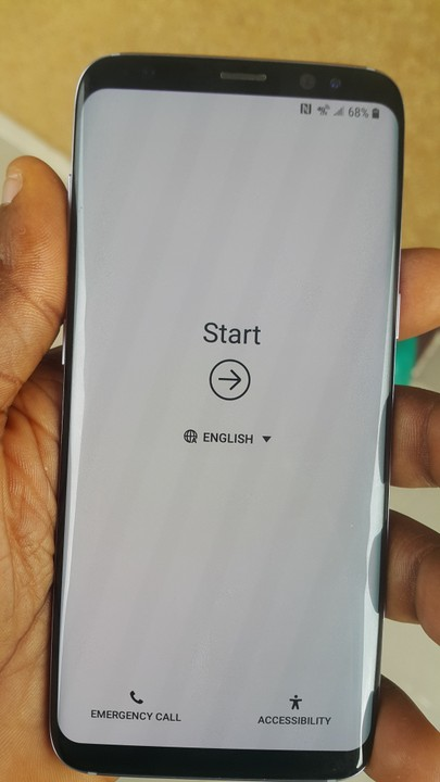 Top 12 Samsung Galaxy S8 Uk Used Price In Nigeria - Gorgeous