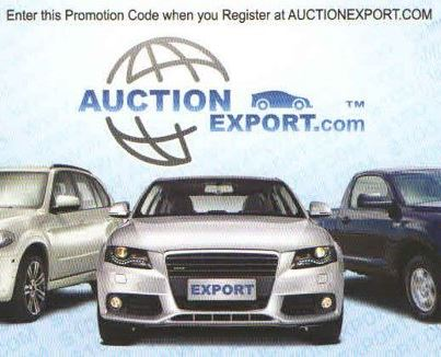 Re how to export car from usa and canada by export1 8 52pm on jan