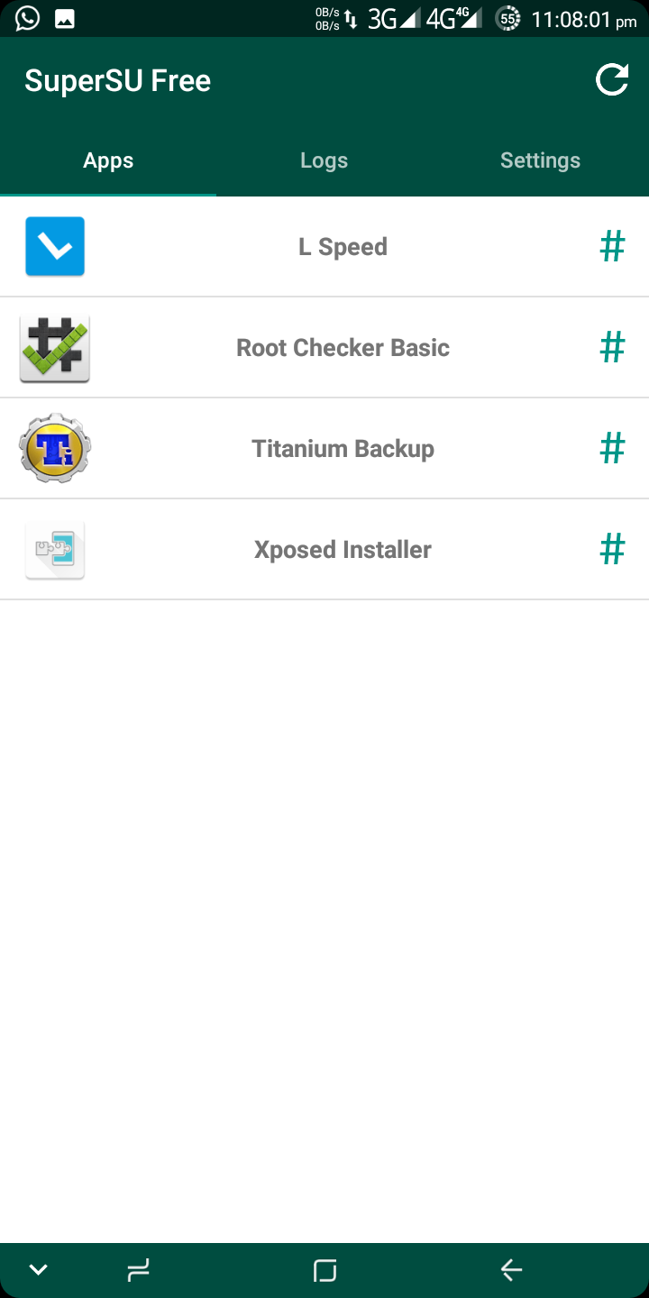Who Can Help Install A Stable Customer Rom On My Umidigi S2 Lite