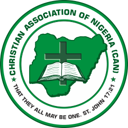Image result for CAN Pastor, Fatioyinbo Over R@pe Allegation